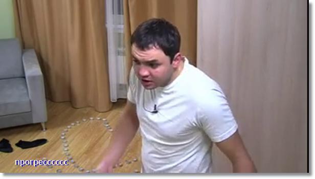 http://showpic.ru/upload/121114/54637ea4dd6d1.jpg